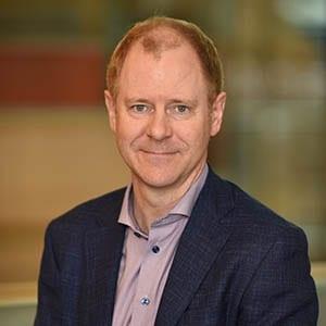 Dr. Peter Neufeld