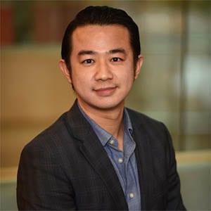Dr. James Lan
