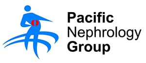 Pacific Nephrology Group